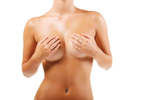Non-surgical Treatment for Capsular Contracture