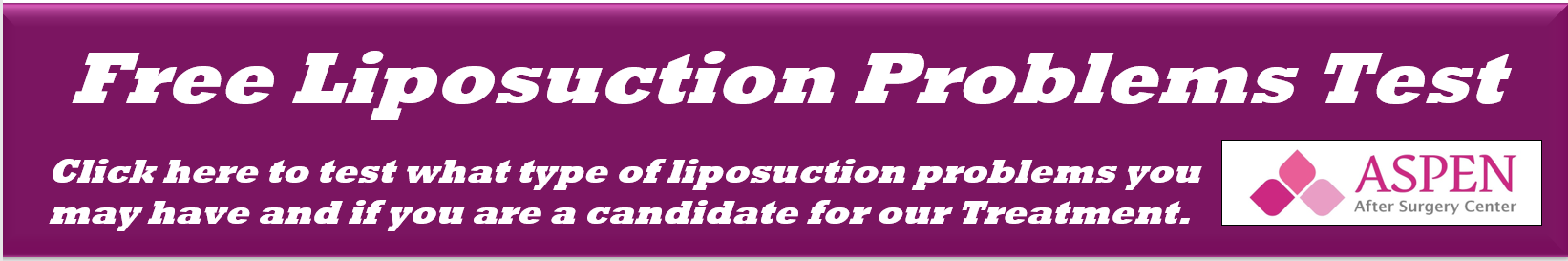Free Liposuction Problems Test