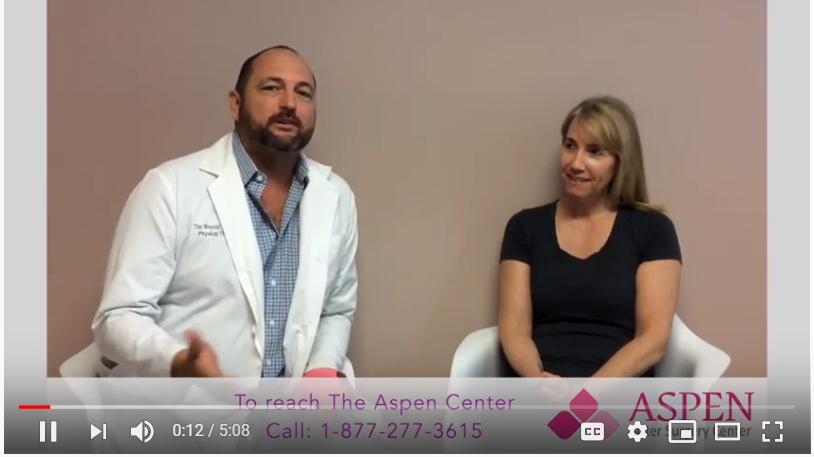 aspen-after-surgery-center-814x457