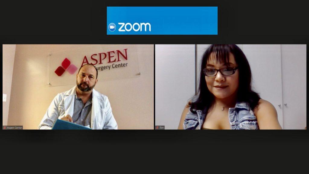Zoom.meeting (1)